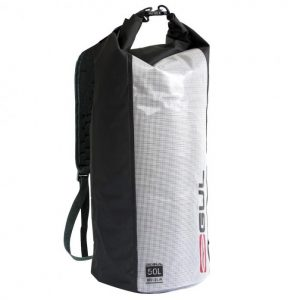 Gul 50L Heavy Dry Bag Backpack