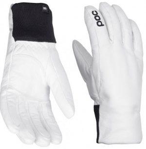 POC WO Extra Glove 2016