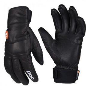 POC Palm Lite Glove 2016