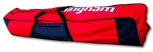 Tushingham Quiver Bag 280cm
