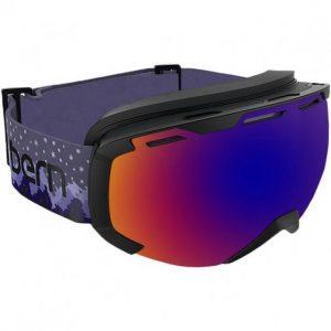 Bern Scout Goggle
