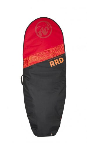 RRD Windsurf Single Boardbag