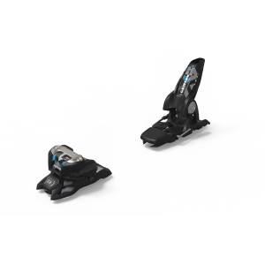 Women's Ski Bindings
