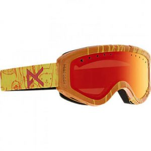 Junior Goggles