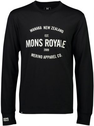 Men's Baselayers