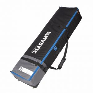 Board and Travel Bags