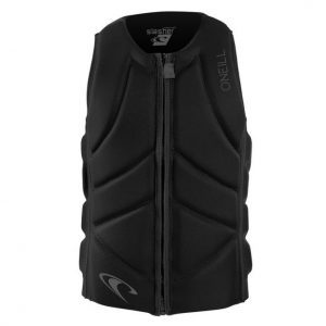 Impact And Flotation Vests