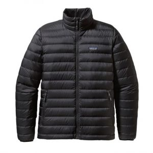 Men's Down Layer