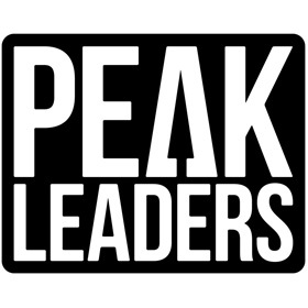Peak Leaders