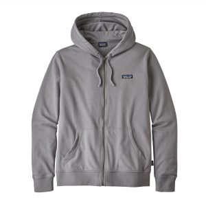 Men's Hoodies and Crews