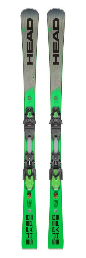 Skis Sale
