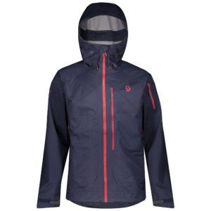 Ski Jacket Sale