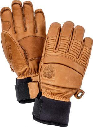 Ski Glove Sale