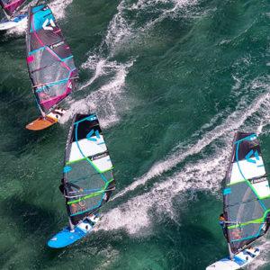 Windsurf Sail Sale