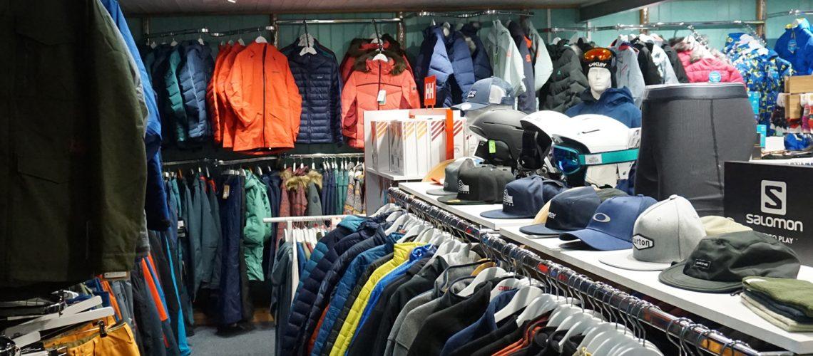 Shop Photo 16